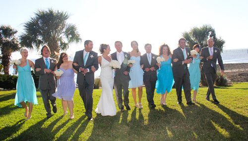 sarasota-wedding-crosley-3